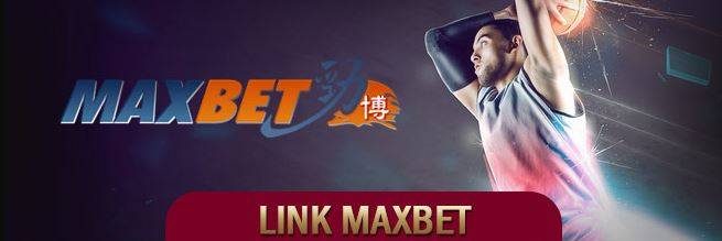 Link Logiclub Maxbet